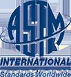 ASTM_Logox103