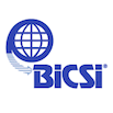 BICSI_Logox103