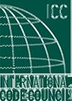 ICC_Logox103