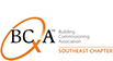 SERBCA_Logo