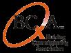 bca-logo-vert-lo-e1351027549713
