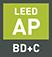 LEEP-AP-BDC