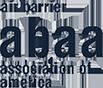 logo_airbarrier