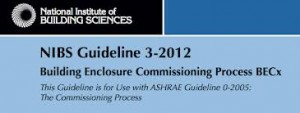 NIBS-Guideline3_Banner