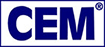 CEM_105