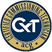 CxT_Logo_105