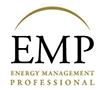 EMP_logo_105